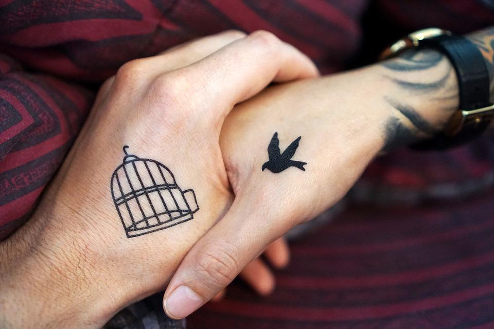 tattoo parlor in Honolulu